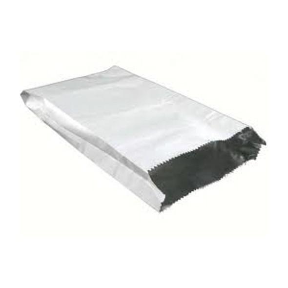 Foil Bag [177x225x304mm] (a pack of 500)