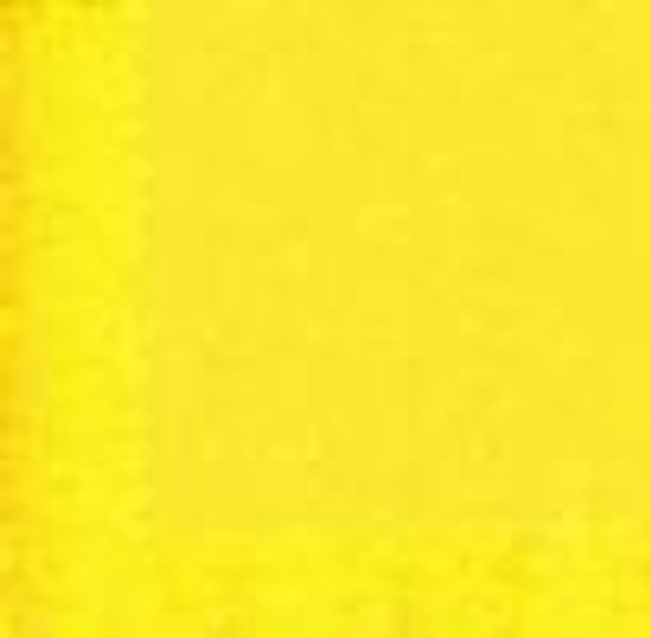 Wipe-Up Napkin Yellow 2ply [40x40cm] (a pack of 2000)