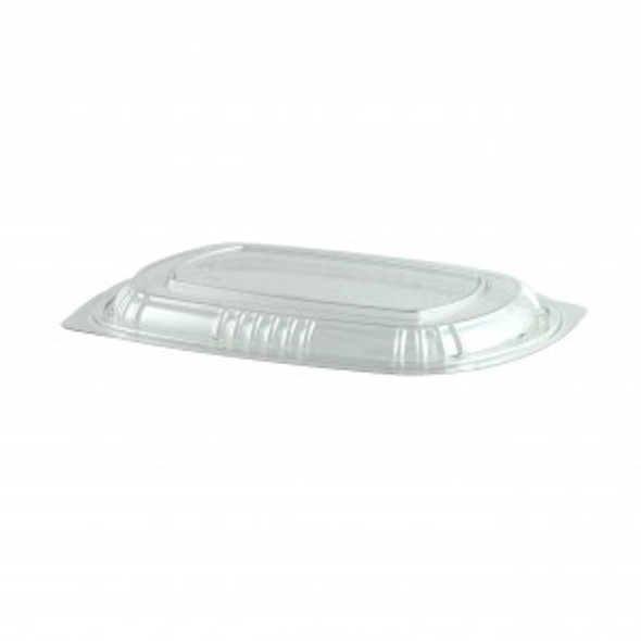 Anchor [LH710D] Clear Microwavable Lid [MW700 series] (pack of 250)