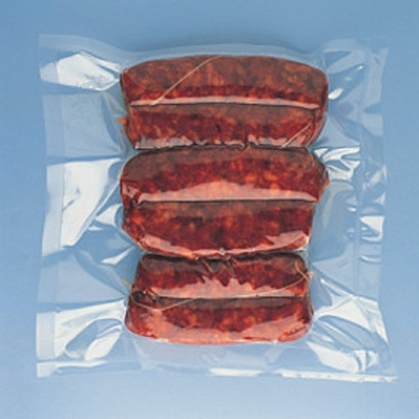 Vacuum Bag [Laura] [400x500mm] (a pack of 500)