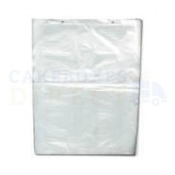 Victory 2 High Tensile Sacks [15x20inch] 19mic (a pack of 1000)