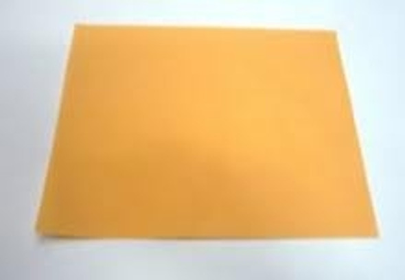 Meat Protective Paper Peach(Peach Paper) 10x12 inch a Pack of 1000