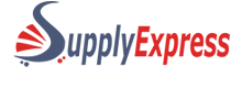 Supply Express Ltd
