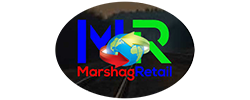 Marshag Retail