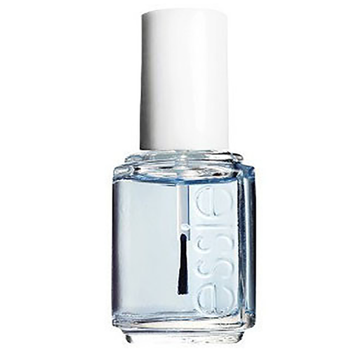 Essie Nail Care All in One 3-Way Glaze - M100