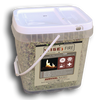 WiseFire by InstaFire is a great fire starter. Unlike similar products, WiseFire does not contain any harmful chemicals or vapors, making it a perfect choice for people, food, and the environment. Boils approximately 120 cups of water. An ideal source of fuel for emergency preparedness and outdoor use
