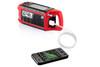 Midland EX210VP Emergency Kit Bundle