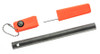 """The SE Survivor Series 6"""" Ferro Rod with Striker is an essential piece of survival equipment. Having multiple uses in one tool makes it a wise choice for campers, disaster preparedness, emergencies, hikers, outdoorsmen, and more!"""