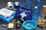 Disaster Preparedness: A Complete Guide to Building a Hurricane Kit