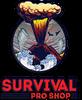 Survival Pro Shop