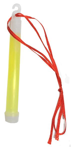 Emergency Bright Stick