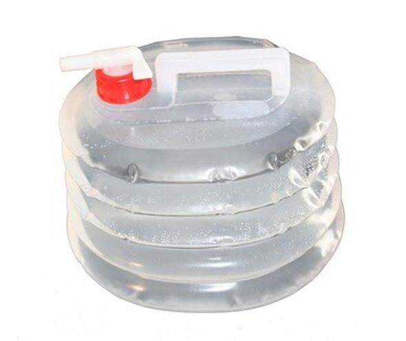 5 Quart Water Carrier