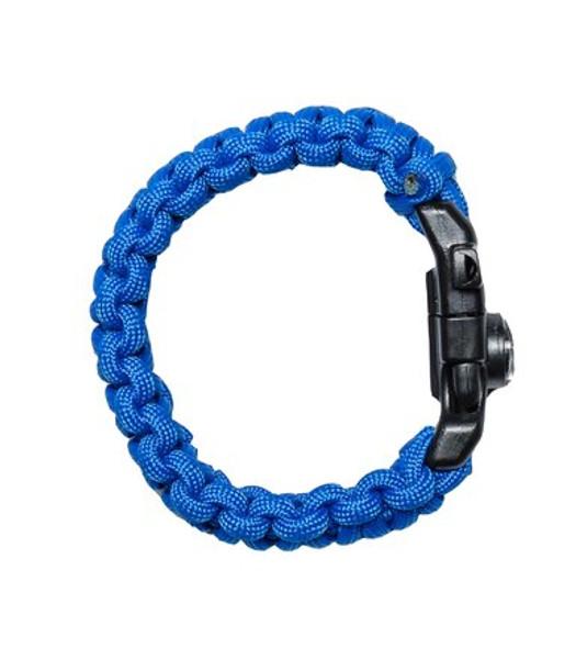 Guardian Paracord Bracelet (Vanity)