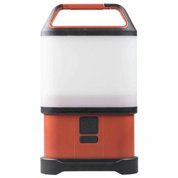 This Stormprooof 500 Lumen Stow-Away Collapsible Lantern from Life Gear  features an Emergency USB Power Out, and can run for 20 Hour on high! This Lantern is Weather and Shock Proof.