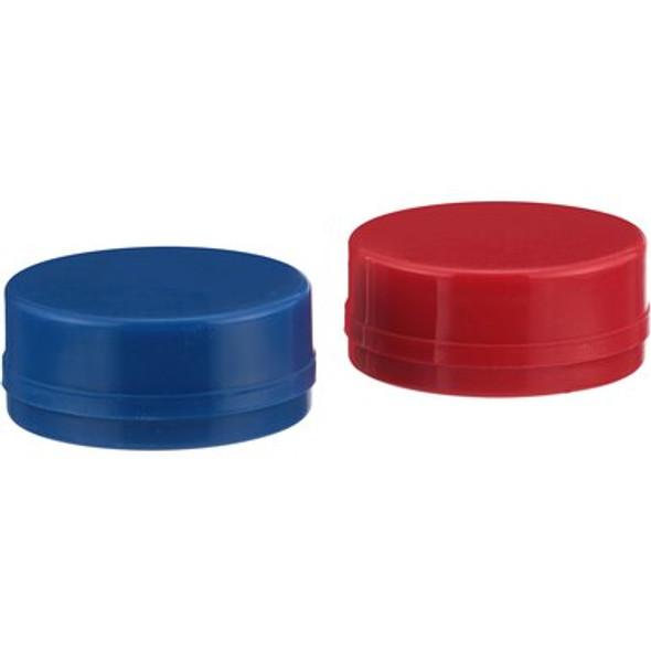 Coghlan's  Collapsible Tumblers 2 ct Box