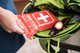 88PC QUICK GRAB FIRST AID SURVIVAL KIT
