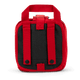 This first aid kit is equipped with high-performance life-saving supplies, so you're prepared, confident, and protected.