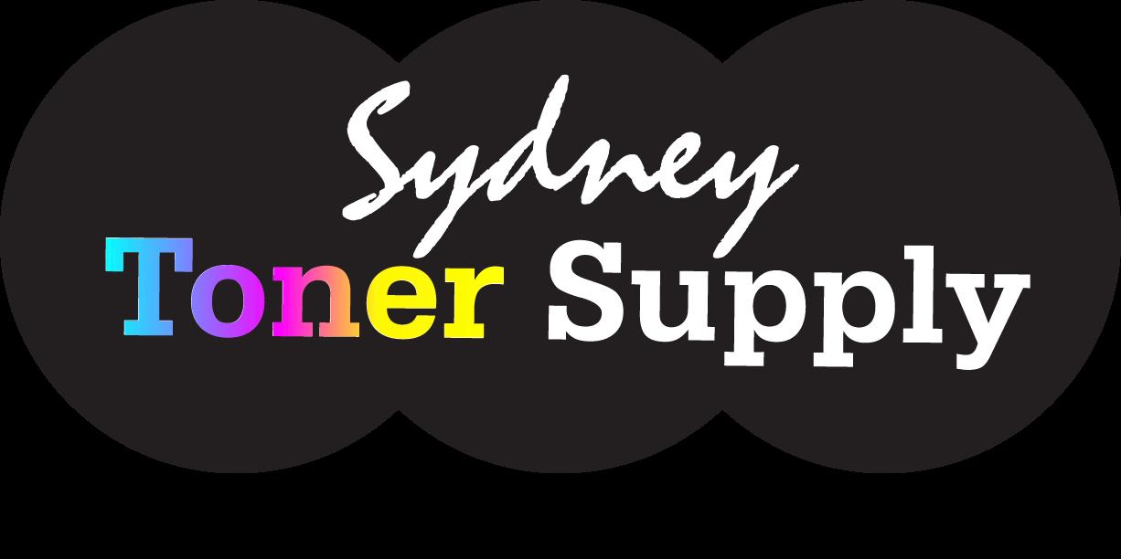 Sydney Toner