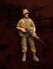 RAR Infantryman