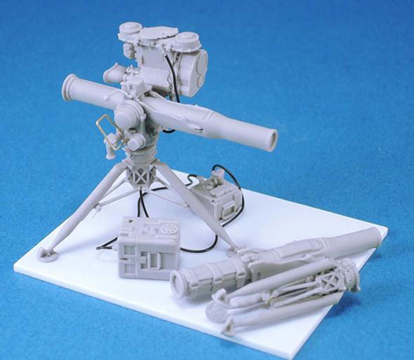 BGM-71 TOW Set