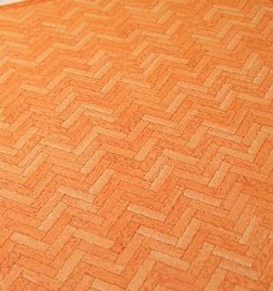 Parquet Flooring Design A