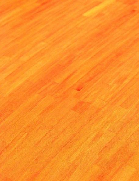 Parquet Flooring Design B