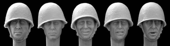Polish 1939 steel helmet