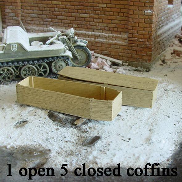 Coffins (6)