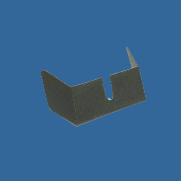 M113 Gunshield low profile rounded
