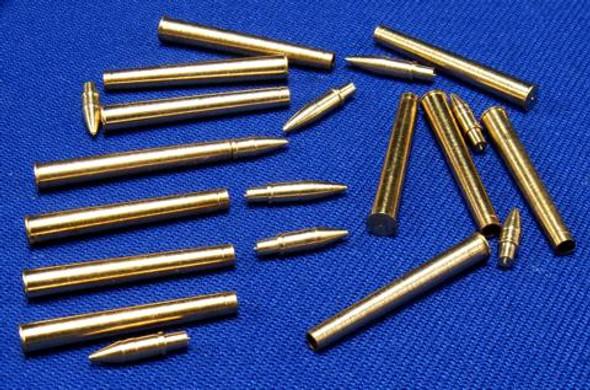 Ammo 7.5cm Pak 40  5 cm PaK. 40 L / 46 & L / 48, Marder I & II & II, SdKfz 234/4, SdKfz 251/22