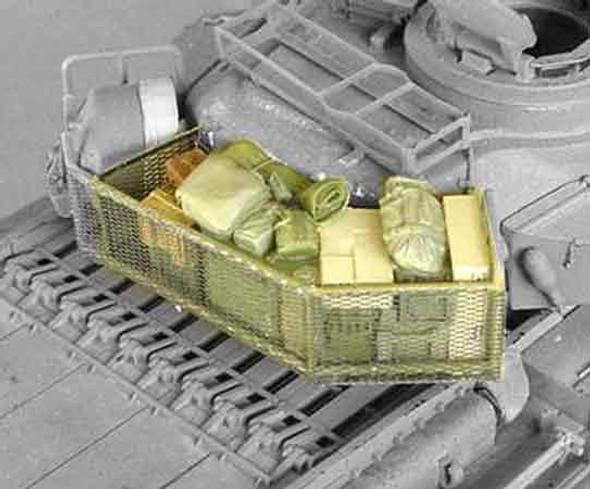 Centurion Stowage Set Vietnam