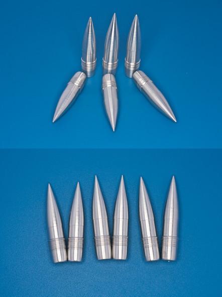 Ammo 21cm Ammunition for Morser 18
