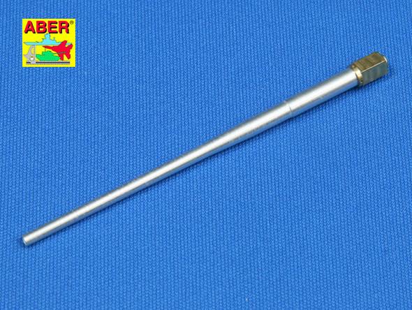 Germ50mmKwK39L/60Barr for Pz.Kpfw.IIIAusf.J(late)L,M