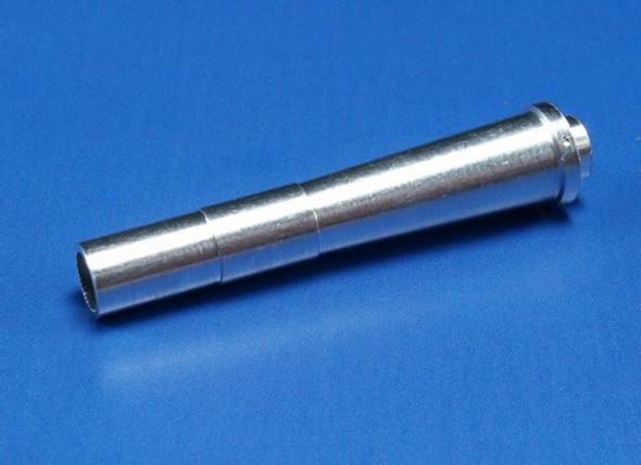 15.0cm L / 11.4 sIG 33 Howitzer, Grille, Bison