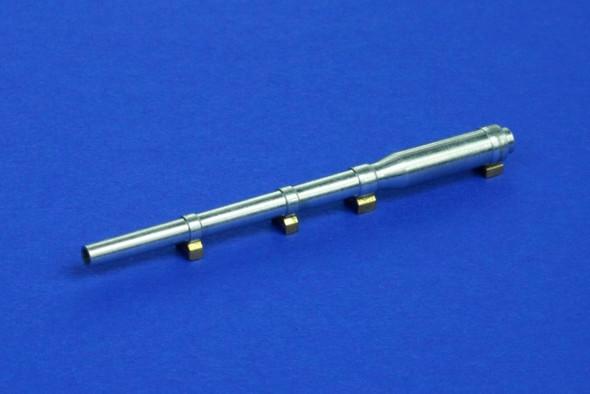 75mm M1897A4 M3 GMC