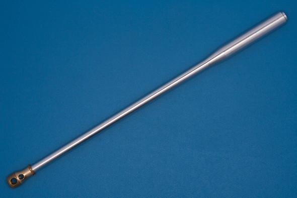 17pdr 76,2mm L / 55 Barrel for Archer