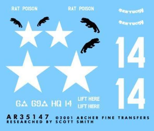 U.S. 6th A.D. M4 (105)