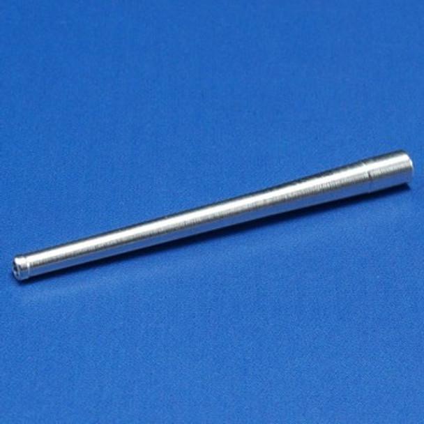 37mm Skoda A7 3.7cm KwK 38 (t)