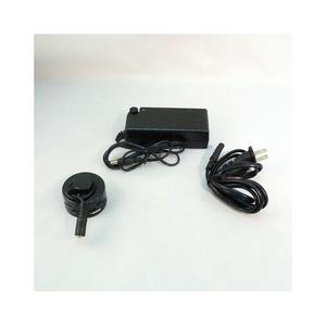 Electronic Shisha Hookah Charcoal: E-coal Large 40mm