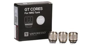 Vaporesso GT NRG Core Coil