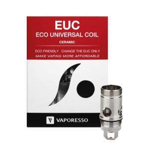 Vaporesso Eco Universal Drizzle Ceramic Coil 1.3 ohm