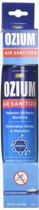 OZIUM Spray, Outdoor Essence 3.5oz