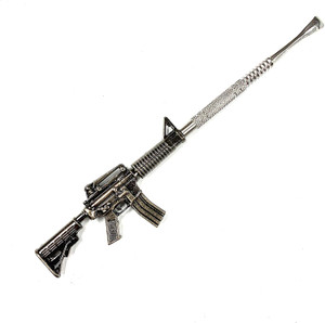 Arsenal Tools M16 Wax Carving Tool