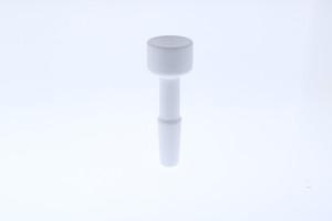 10mm Male Ceramic Domeless Nail