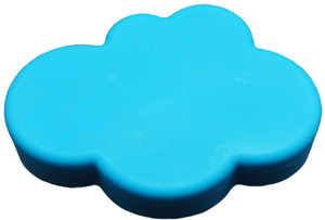 Cloud 9 Silicone Container LARGE