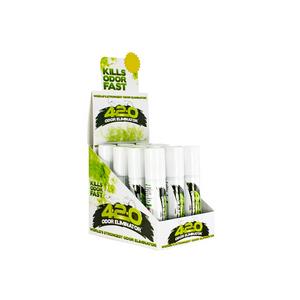 420 Odor Eliminator Spray