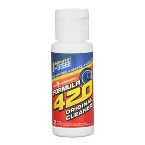 Formula 420 Original Cleaner 2oz
