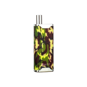 Yocan Hive 2.0 Limited Edition Camo