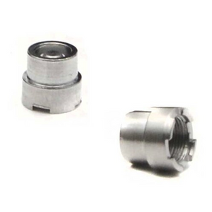 Yocan Hive/Hive 2.0/Flick Atomizer Magnetic Connector