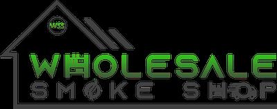 wholesalesmokeshop.com
